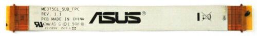 OEM AT/&T ASUS MEMO PAD 7 LTE K00X ME375CL MB-SB SUB FPC FLEX CABLE REV 1.1