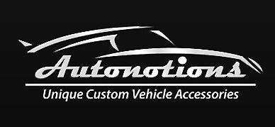 Bubble Custom Windshield Sun Shade Screen VW Atlas 2017-2019 W// SENSOR VW-55A-B