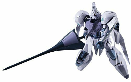 Nuovo Robot Spirits Laterale Ms Gundam Kimaris Actionfigure Iron-Bloodedorphans