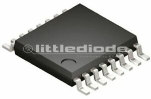 Analog-Devices-ADG5408BRUZ-Multiplexer-Single-8-1-36-V-16-Pin-TSSOP