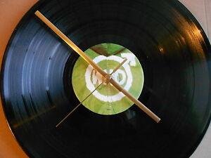 WHO-QUADROPHENIA-12-album-recycled-vinyl-record