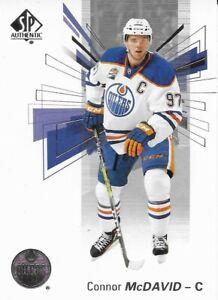 2016-17-SP-Authentic-97-Connor-McDavid-Edmonton-Oilers