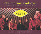 The Eternal Embrace by Baird Hersey (CD, Mar-2008, Bent Records Inc)