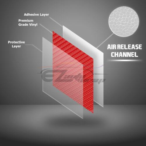 "*48/""x60/"" Pink Chrome Car Vinyl Wrap Sticker Decal Air Release Bubble Free"