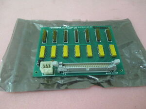 General-Signal-Tempress-92697-Front-Panel-LED-Distribution-Board-Assy-398978
