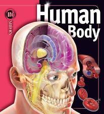 Human Body (Insiders)