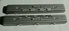 Buick nailhead 264 322 364 401 425 53-66 spark plug wire covers eelco weiand