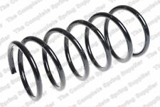 Fit with HONDA ACCORD Front Suplex Coil Spring in Pair 11125