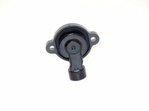 General Motors Isuzu /& Saturn Fits 17116809 Throttle Position Sensor TPS
