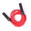 thumbnail 11 - 66fit Weighted Jump Ropes