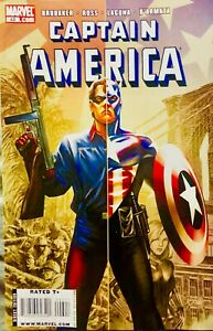 CAPTAIN-AMERICA-42-26-43-CAPTAIN-AMERICA-AND-FALCON-7