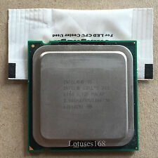 Intel Core 2 Duo E6700 2.66GHz Dual-Core (BX80557E6700) Processor