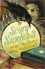 Scary Stories 3: More Tales to Chill Your Bones by Alvin Schwartz (Hardback, 2011)
