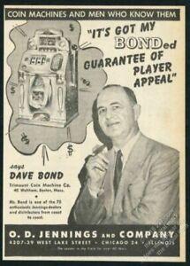 1946-Jennings-Chief-slot-machine-photo-vintage-trade-print-ad-4