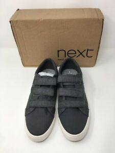 39 Grey Sneakers Uk 6 eu Ax1fTq