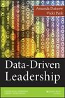 Data-Driven Leadership by Vicki Park, Amanda Datnow (Paperback, 2011)