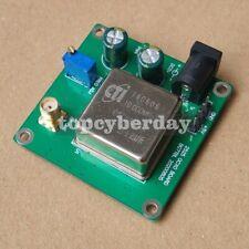 10mhz Frequency Ocxo Board Constant Temperature Crystal Oscillator Sine Wave