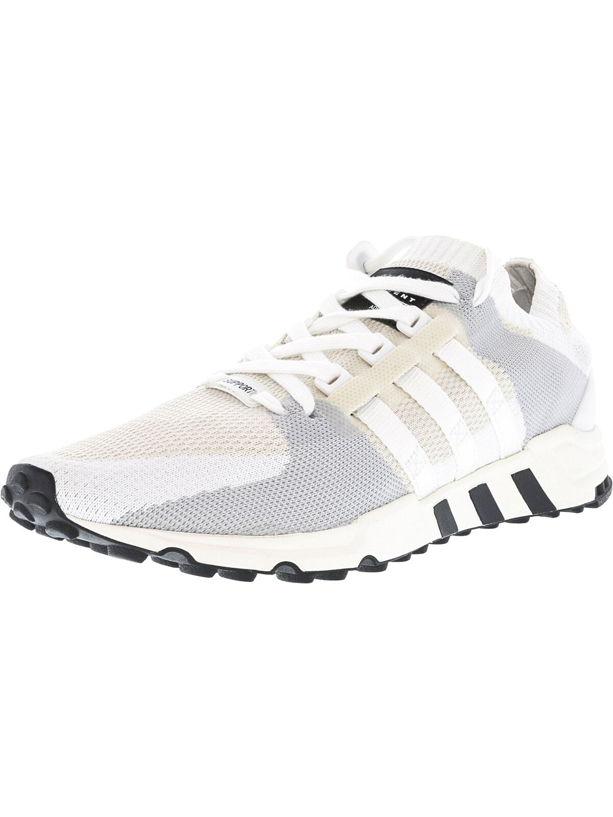Adidas Men's Eqt Support Ankle-High Running shoes