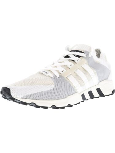 Adidas Men/'s Eqt Support Ankle-High Running Shoe
