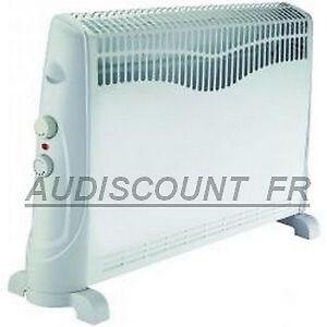 CONVECTEUR-RADIATEUR-CHAUFFAGE-ELECTRIQUE-2000-DESIGN01