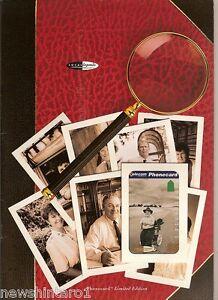 T28-TELECOM-PHONECARD-PACK-LOCAL-LEGENDS-1994