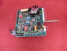 Vaillant Elektronischer Regler 252945 OVP