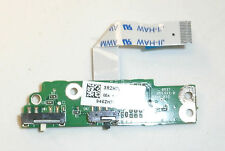 Wifi Switch Board Acer Aspire 1410   DA0ZH7HD8E0