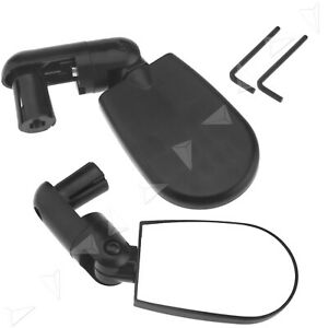 2-x-360-Rotate-Cycling-Bicycle-Bike-Handlebar-Rear-View-Rearview-Mirror-Safety