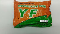 Super Grade Quality Motorcycle Tube Size 16 X 2.125