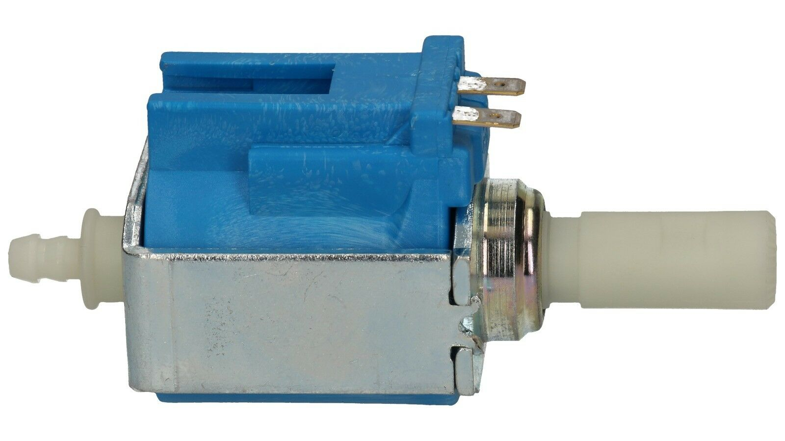 cp4//sp 230 V NEUF//a14+d26 INVENSYS Jura Piston Pompe ARS