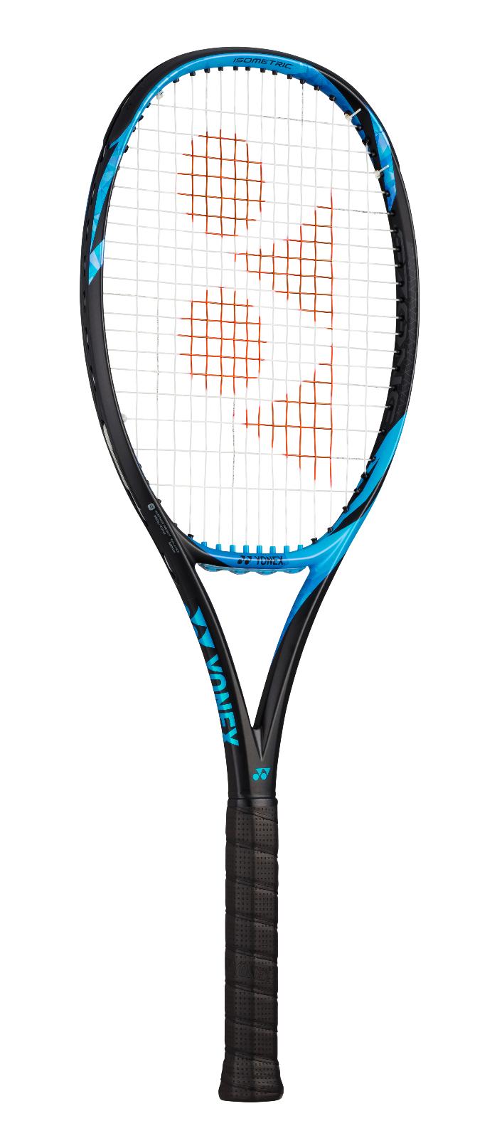 Yonex EZONE 98 305 Bright blu Racchette da tennis tennis tennis 835b59