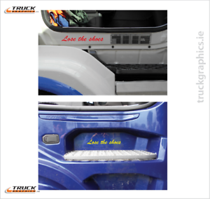 autocollant Van chaussures de Perdez graphique les décalque voiture bus bateau camping voiture car ZEqHSw