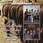 Plain Dirt Fashion/Partners Brothers & Friend von Nitty Gritty Dirt Band (2015)