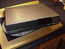 Phillips Ltc 392461 Time Lapse Video Recorder 8960 392 46101 120 Volt 60 Hz