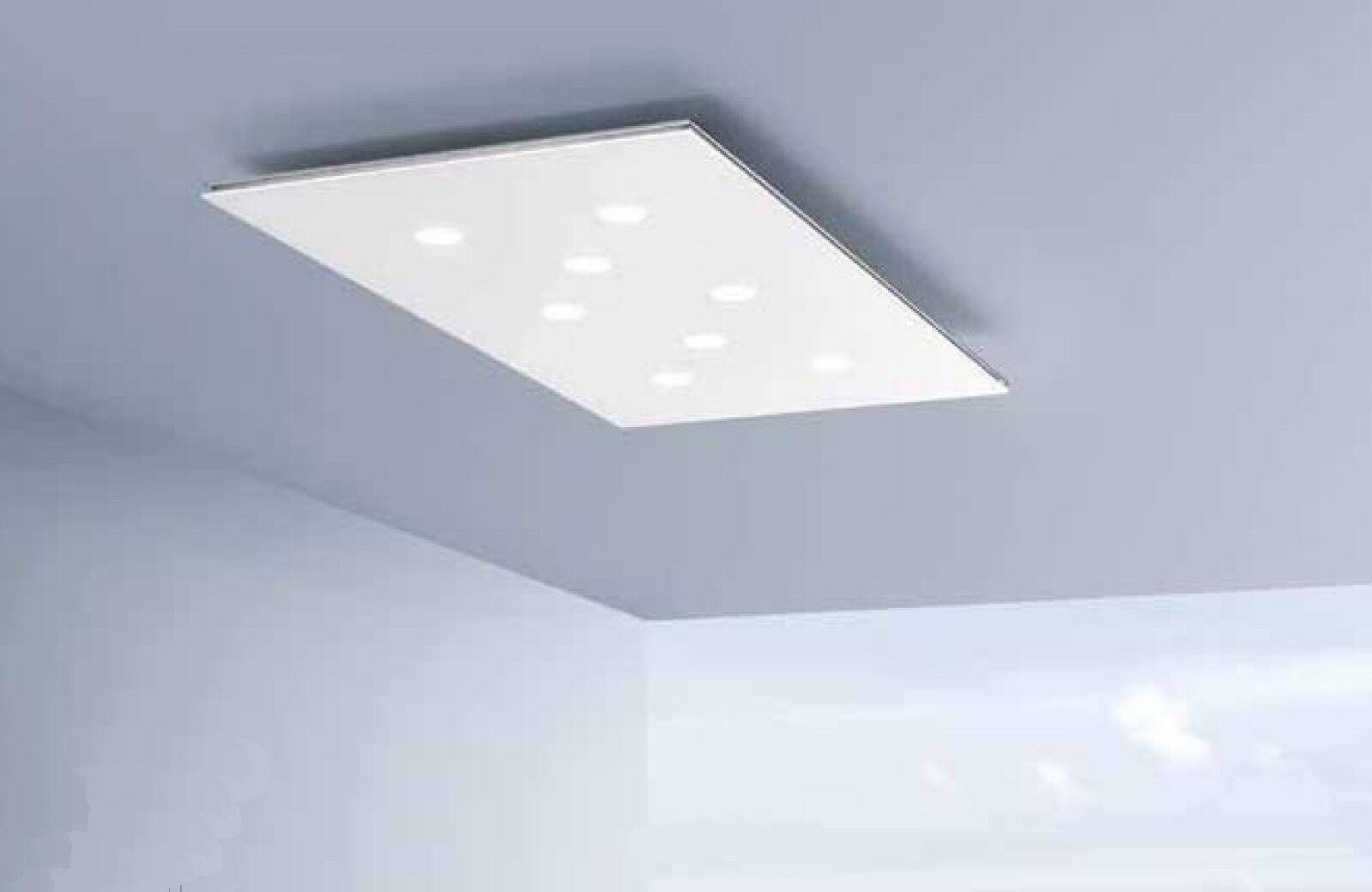 UE- Icone Luce - POP 8 - Lampada da soffitto Ceiling lamp