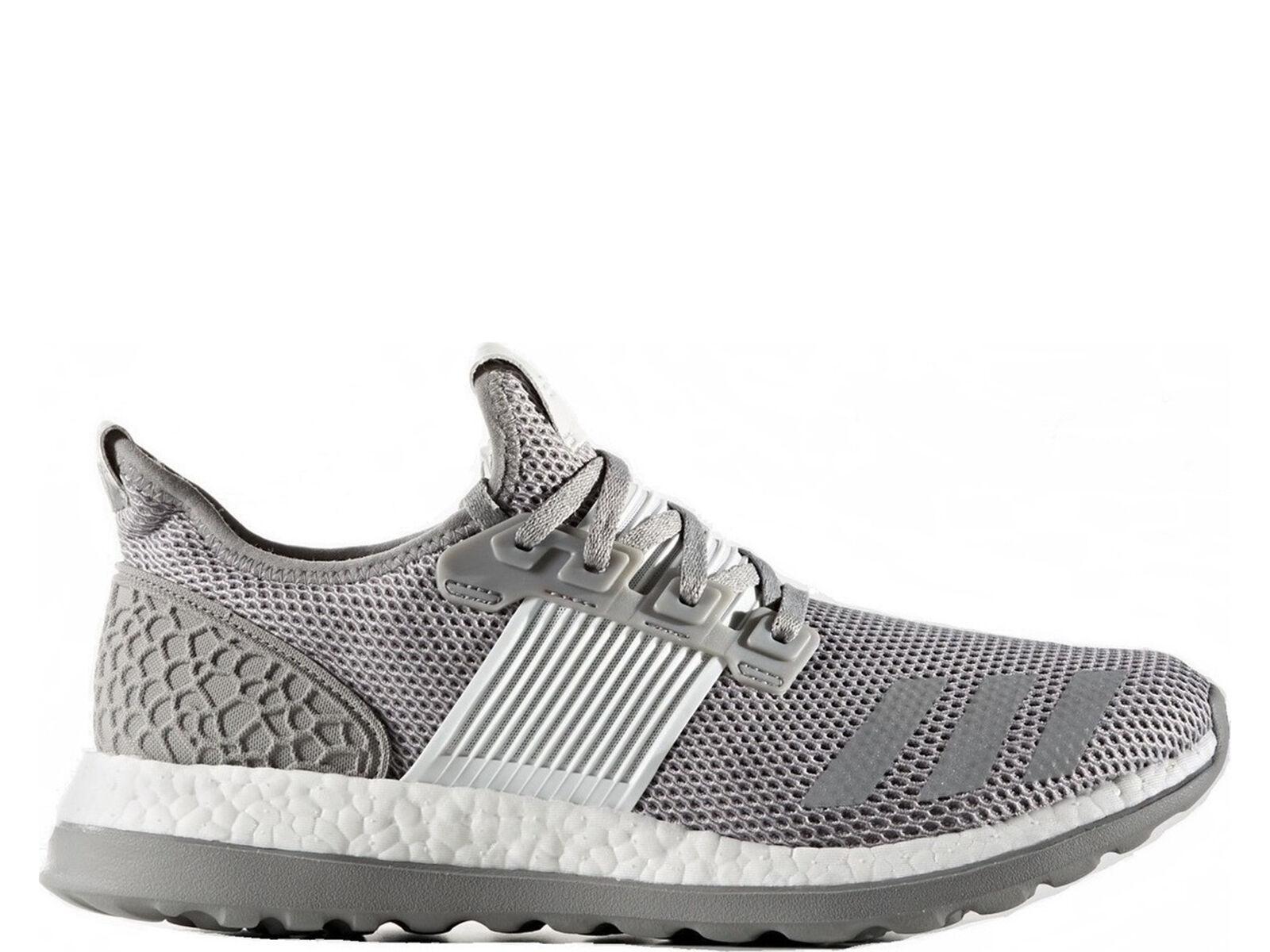 Brand New Adidas PureBOOST ZG Men's Athletic Fashion Sneakers [BB3912]