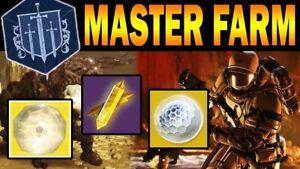 Destiny-2-Any-Activity-Grind-Farm-PC-PS4-Xbox-Crossave