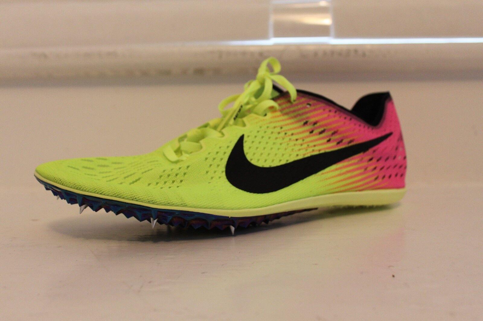 Nike zoom vittoria elite 2 corse le le le scarpe da corsa msrp nuova luce track | flagship store  | Sig/Sig Ra Scarpa  71d758