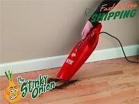 Bagless Vacuum Cleaner 3in1 Lightweight Handheld Vac Upright