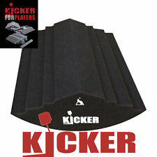 Sonitus Acoustics The Kicker 2.0 Bassdrum Kissen Muffler 22 x 18