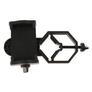 Universal-Smartphone-Adapter-Mount-for-Binocular-Monocular-Spotting-Scope
