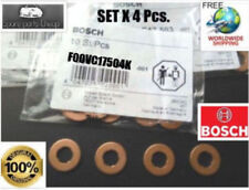 Shim F 00V C17 504 F00VC17504 F00VC17501 Bosch Einspritzdüse Halter Dichtung