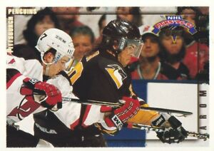 1996-97-Topps-Picks-Hockey-Cards-Pick-From-List