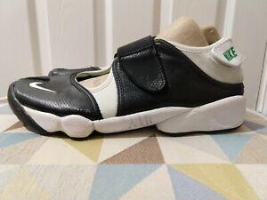 Relisted Mens Nike Air Rift 'Tabi