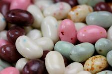 COLD STONE ICE CREAM PARLOR MIX - Jelly Belly Candy BULK  - 10  LB BAG
