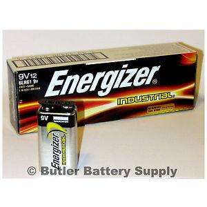 12-Energizer-Industrial-9-Volt-9V-Alkaline-Batteries-EN22-6LF22-6AM6