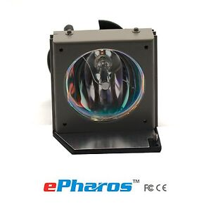 OEM Original Projector Projector lamp For OPTOMA HD70 BL-FP200C SP ...