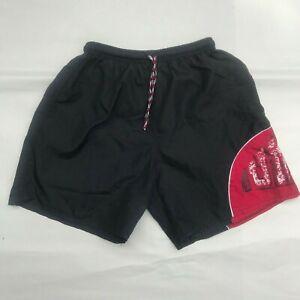 umbro shorts 80s