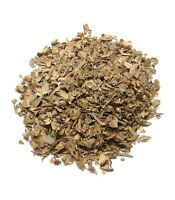 Basil,dried Italian Basil-4oz-strong Flavor Of Italian Cooking