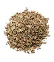 Basil,dried Italian Basil-4oz-strong Flavor Of Italian Cooking